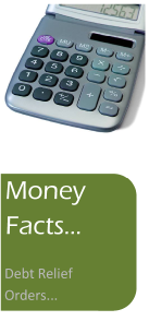 Money Facts DRO Leaflet Oct 2013.pdf