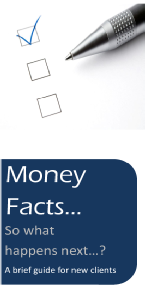 Money Facts Introduction Leaflet Oct 2013.pdf