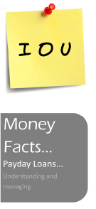 Money Facts Payday Loans Oct 2013.pdf