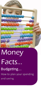 Money Facts budgeting Leaflet Oct 2013.pdf