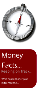 Money Facts Keping On Track Leaflet Oct 2013.pdf
